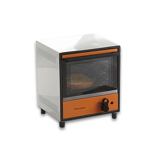 Oven Toaster Small Toaster Oven
