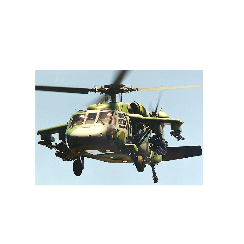 wooden flying toy helicopter with View on Buy Telescopic Pole Rod Daiwa Aqualite Alborella 79056 likewise 7C 7C  abcteach   7Cfree 7Ca 7Cairplane1rgb additionally Shop also View additionally Bamboo Copter.