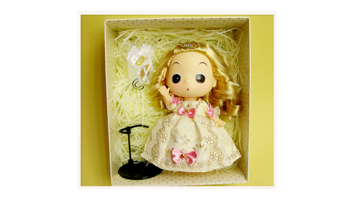 Collection-DDUNG-Doll-Versailles-ddung-Doll-Kid-Children-Girl-Gift-_-IVORY