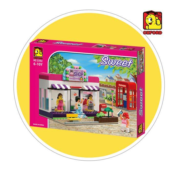 Oxford-Lego-Style-Kids-Block-Toy-Sweet-Fashion-Shop-HS3392