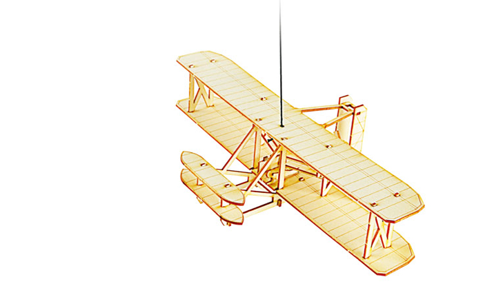 Wright Brother S Airplane Archives Iamtov S Stuff Holic
