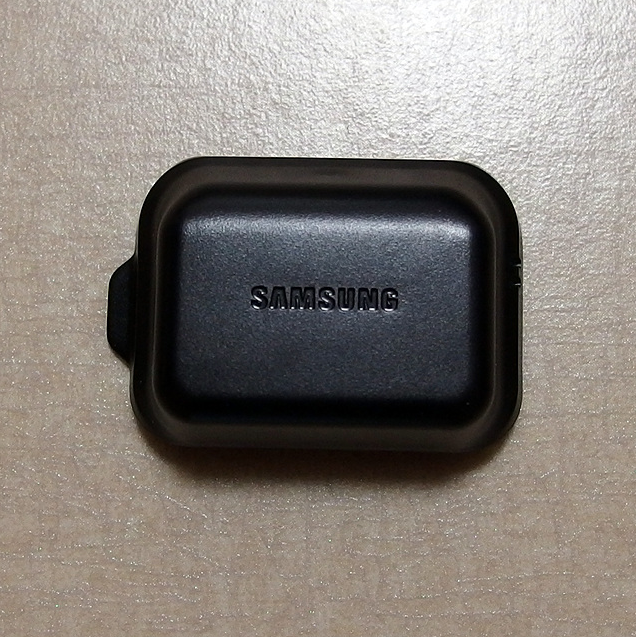 samsung galaxy gear 2 neo smart watch charging cradle dock